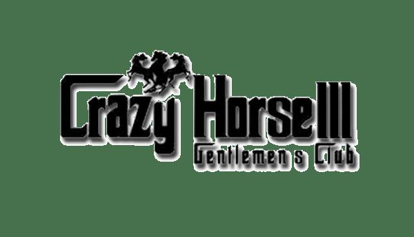 Crazy-Horse-III-Las-Vegas