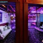 Hustler Club Vegas