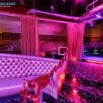 Hustler Strip Club Las Vegas