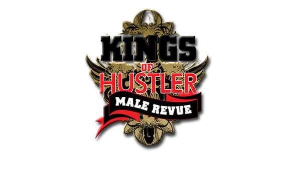 Kings of Hustler Las Vegas