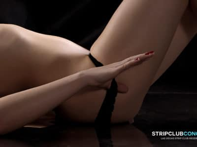 Full Nude Strip Clubs Las Vegas