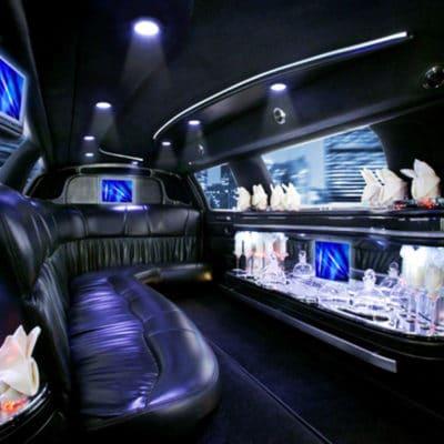 Las Vegas Strip Club Service