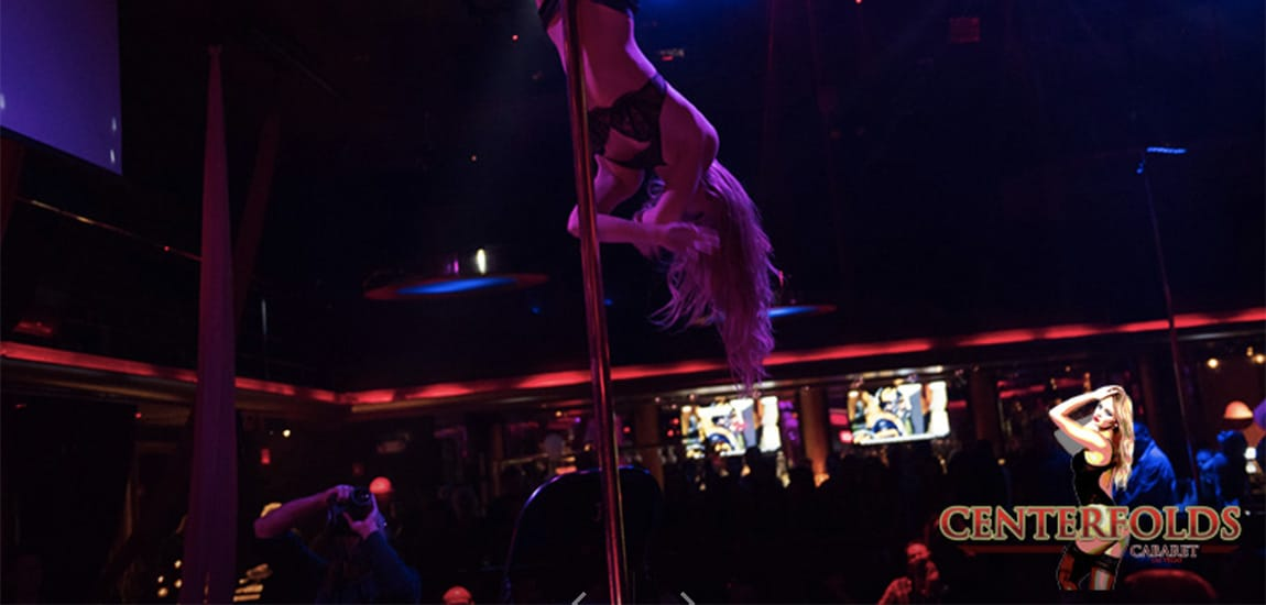 Best strip clubs open now in Vegas