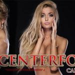 Centerfolds Cabaret Las Vegas